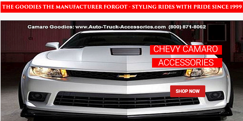 48 inch tailgate accent light bar putco pure led for 2010 2012 chevy search aloadofball Image collections