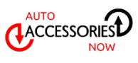logo auto accessories now