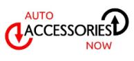 logo auto accessories now